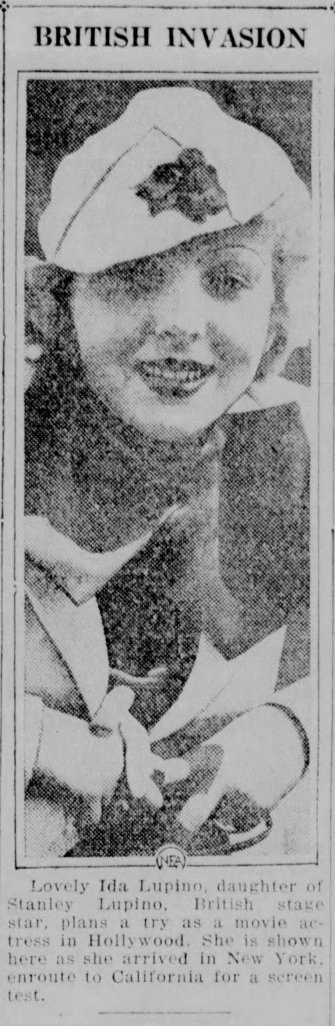 The_Escanaba_Daily_Press_ Escanaba, Michigan, Thu__Aug_31__1933_