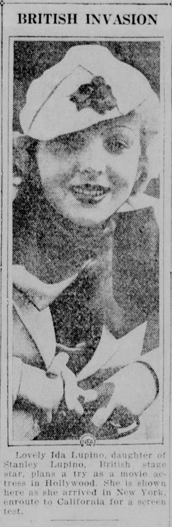The_Escanaba_Daily_Press_ Escanaba, Michigan, Thu__Aug_31__1933_