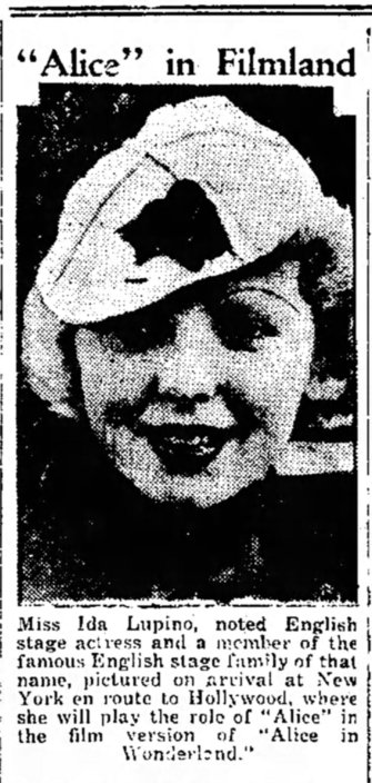 The_Oelwein_Daily_Register_ Oelwein, Iowa, Tue__Aug_29__1933_