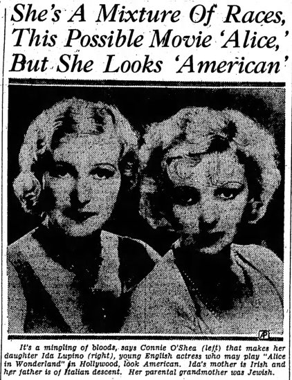 The_Sandusky_Register_ Sandusky, Ohio, Sun__Sep_17__1933_