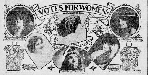 Altoona Tribune, Altoona, Pennsylvania, May 20, 1913