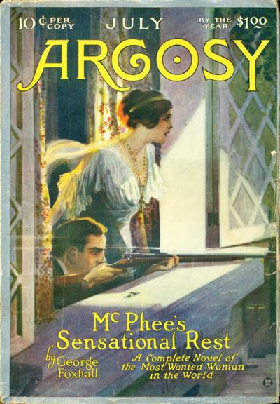 argosy_191707