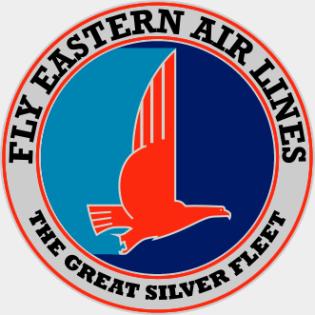 eastern-logo-1950s