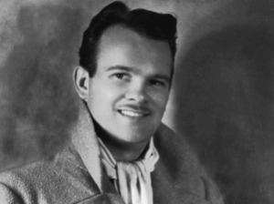 "Fred ""Tex"" Avery"
