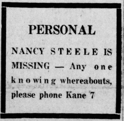 The_Kane_Republican_ Kane, Pennsylvania Thu__Mar_11__1937_
