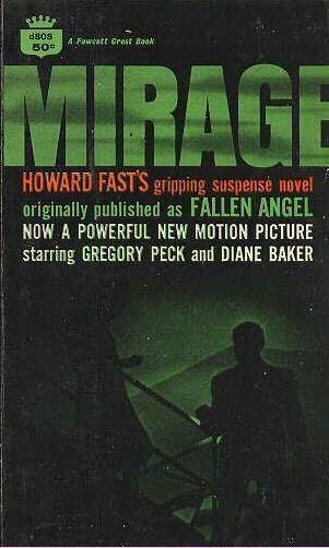 fast-mirage-fawcett