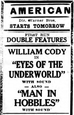 Troy Times (Troy, New York) June 18, 1929