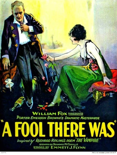 a-fool-there-was-movie-poster-1915-