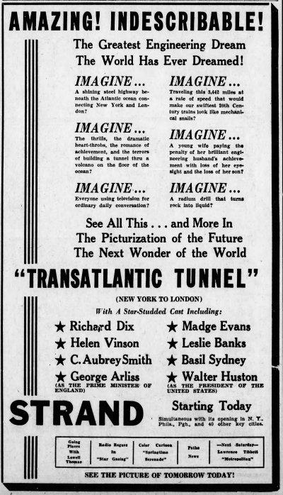 Altoona Tribune, Altoona, Pennsylvania, October 26, 1935