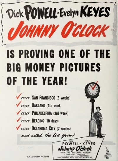 Motion Picture Daily March 12, 1947