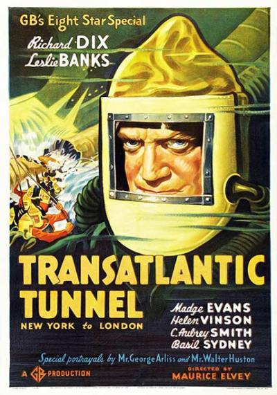 The_Transatlantic_Tunnel1