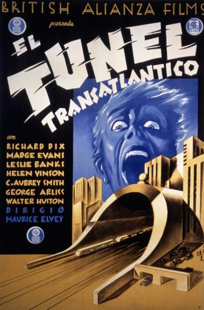 transatlantic-tunnel-aka-the-tunnel-everett
