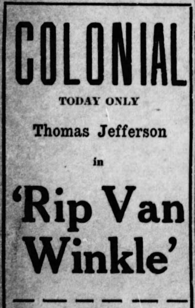 Tacoma Times, Tacoma, Washington, November 21, 1914
