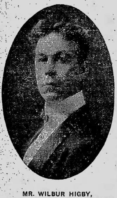 Fort Wayne News, Fort Wayne, Indiana, April 30, 1904