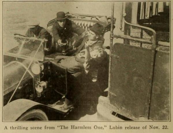 Motography, November 29, 1913