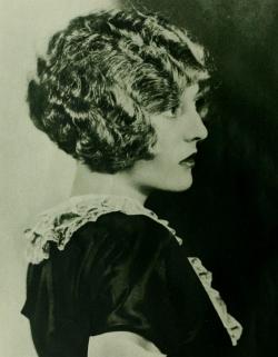 Dorothy Mackail; Photoplay, July, 1925