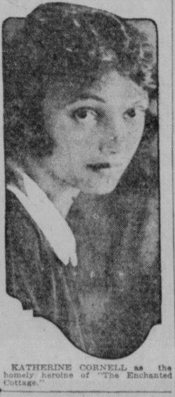 Waco News Tribune, Waco, Texas, April 22, 1923