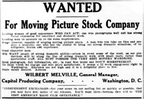 Billboard, December 4, 1909