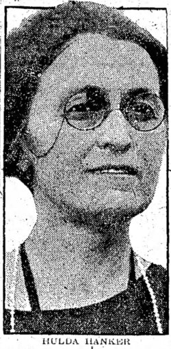 Freeport Journal Standard, Freeport, Illinois, August 22, 1923