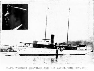 New York Dramatic Mirror, September 9, 1916