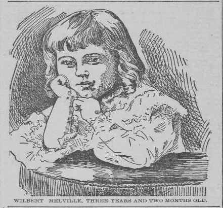 Topeka State Journal, Topeka, Kansas, February 15, 1898