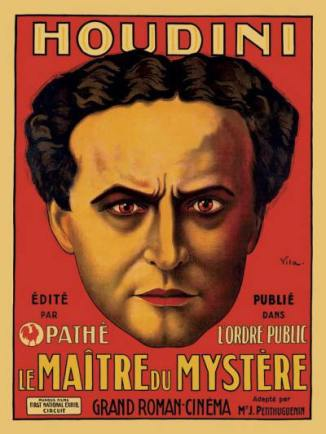 master-mystery-french-2