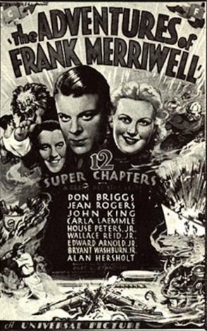 DVD cliffhanger serial adventures of frank merriwell-500x500