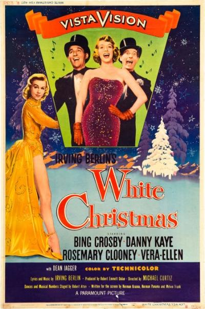 whitechristmas4x60styleY