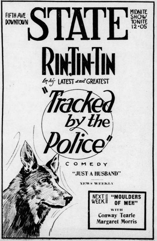 Pittsburgh Post Gazette, Pittsburgh, Pennsylvania, May 8, 1927