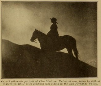 Motography, August 1, 1914